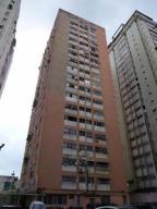 Apartamento En Ventaen Caracas, Los Ruices, Venezuela, VE RAH: 18-9897