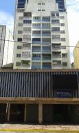 Apartamento En Ventaen Caracas, Parroquia La Candelaria, Venezuela, VE RAH: 18-9902