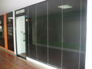 Local Comercial En Ventaen Barquisimeto, Parroquia Santa Rosa, Venezuela, VE RAH: 18-9904