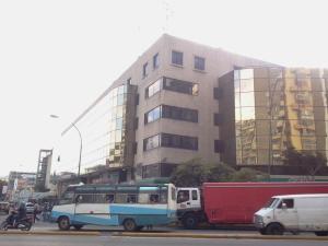 Oficina En Ventaen Caracas, Los Ruices, Venezuela, VE RAH: 18-9907