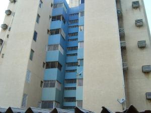 Apartamento En Ventaen Maracaibo, Cuatricentenario, Venezuela, VE RAH: 18-10051