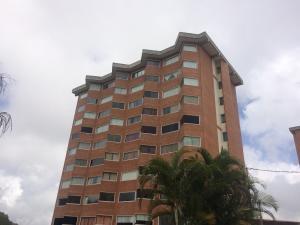 Apartamento En Ventaen Caracas, Miravila, Venezuela, VE RAH: 18-10322