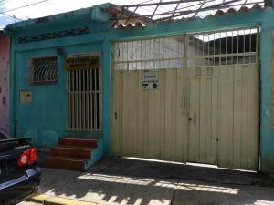 Casa En Ventaen Cabudare, Parroquia Agua Viva, Venezuela, VE RAH: 18-9920