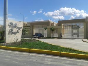 Casa En Ventaen Cabudare, Parroquia Cabudare, Venezuela, VE RAH: 18-9922