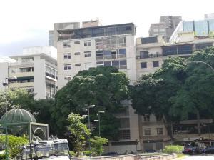 Apartamento En Ventaen Caracas, Altamira, Venezuela, VE RAH: 18-9782