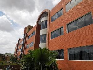 Apartamento En Ventaen El Tigre, Pueblo Nuevo Sur, Venezuela, VE RAH: 18-9184