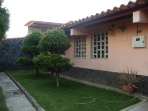 Casa En Ventaen Cabudare, Santa Cecilia, Venezuela, VE RAH: 18-9960
