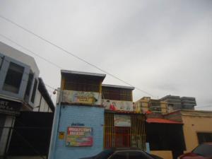 Local Comercial En Ventaen Barquisimeto, Centro, Venezuela, VE RAH: 18-9961
