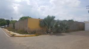 Terreno En Ventaen Ciudad Ojeda, Bermudez, Venezuela, VE RAH: 18-9970