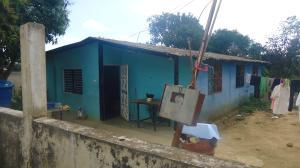Casa En Ventaen Barquisimeto, Parroquia El Cuji, Venezuela, VE RAH: 18-9973