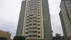 Apartamento En Ventaen Barquisimeto, Las Trinitarias, Venezuela, VE RAH: 18-9975