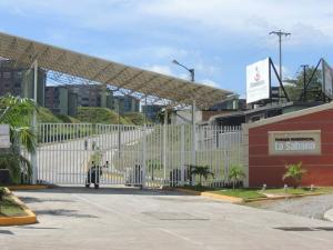 Apartamento En Ventaen Guatire, La Sabana, Venezuela, VE RAH: 18-9979