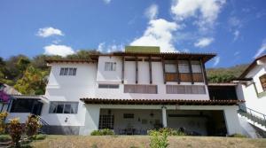 Casa En Ventaen Caracas, Prados Del Este, Venezuela, VE RAH: 18-9982