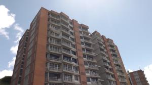 Apartamento En Ventaen Caracas, El Encantado, Venezuela, VE RAH: 18-10467
