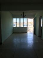 Apartamento En Ventaen Punto Fijo, Santa Irene, Venezuela, VE RAH: 18-10138