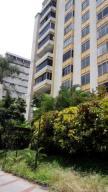 Apartamento En Ventaen Caracas, El Cafetal, Venezuela, VE RAH: 18-9985