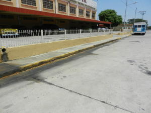 Galpon - Deposito En Ventaen Guacara, Centro, Venezuela, VE RAH: 18-9988