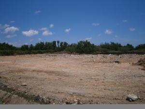 Terreno En Ventaen Chichiriviche, Flamingo, Venezuela, VE RAH: 18-9991