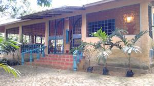 Casa En Ventaen Municipio Naguanagua, Trincheras, Venezuela, VE RAH: 18-9992
