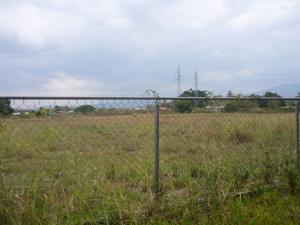 Terreno En Ventaen Municipio Libertador, Parroquia Tocuyito, Venezuela, VE RAH: 18-9996