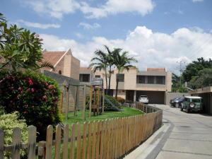 Townhouse En Ventaen Municipio Naguanagua, La Granja, Venezuela, VE RAH: 18-10000