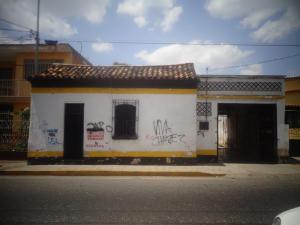 Terreno En Ventaen Barquisimeto, Parroquia Catedral, Venezuela, VE RAH: 18-10003