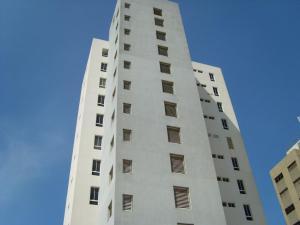 Apartamento En Ventaen Maracaibo, Zapara, Venezuela, VE RAH: 18-10009