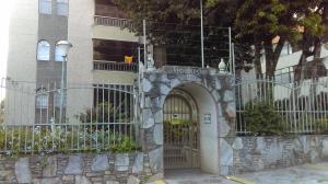 Apartamento En Ventaen Caracas, Los Dos Caminos, Venezuela, VE RAH: 18-10008