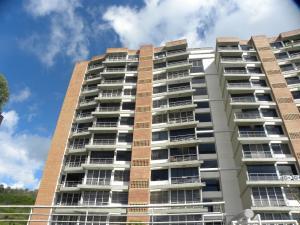 Apartamento En Ventaen Caracas, El Encantado, Venezuela, VE RAH: 18-10007