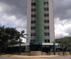 Apartamento En Ventaen Valencia, Los Mangos, Venezuela, VE RAH: 18-10033