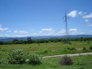 Terreno En Ventaen Chivacoa, Bruzual, Venezuela, VE RAH: 18-10011