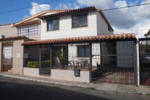 Casa En Ventaen Cabudare, Parroquia Cabudare, Venezuela, VE RAH: 18-10014
