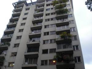 Apartamento En Ventaen Caracas, El Rosal, Venezuela, VE RAH: 18-10015