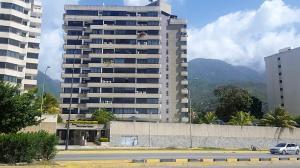 Apartamento En Ventaen Parroquia Caraballeda, Los Corales, Venezuela, VE RAH: 18-10021