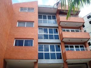 Apartamento En Alquileren Caracas, Loma Linda, Venezuela, VE RAH: 18-10018