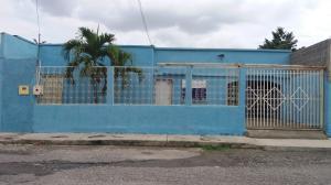Casa En Ventaen Barquisimeto, Parroquia Concepcion, Venezuela, VE RAH: 18-10019