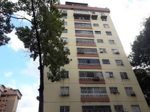 Apartamento En Ventaen Caracas, Montalban Iii, Venezuela, VE RAH: 18-10089