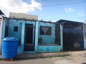 Casa En Ventaen Barquisimeto, Parroquia Tamaca, Venezuela, VE RAH: 18-10055