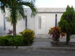 Casa En Ventaen Maracay, Caña De Azucar, Venezuela, VE RAH: 18-10027