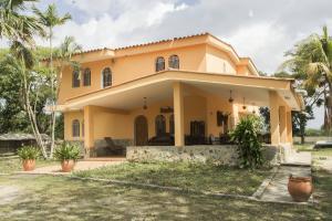 Casa En Ventaen Cabudare, El Paraiso, Venezuela, VE RAH: 18-10029