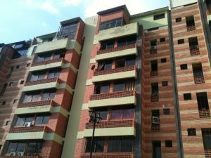 Apartamento En Ventaen Valencia, Campo Alegre, Venezuela, VE RAH: 18-10032