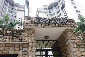 Apartamento En Ventaen Municipio Naguanagua, La Granja, Venezuela, VE RAH: 18-10670