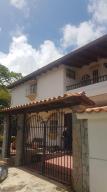 Casa En Ventaen Caracas, Macaracuay, Venezuela, VE RAH: 18-10035