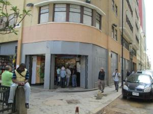 Local Comercial En Ventaen Caracas, Parroquia Santa Teresa, Venezuela, VE RAH: 18-10117