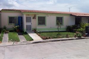 Casa En Ventaen Barquisimeto, Villas De Yara, Venezuela, VE RAH: 18-10043