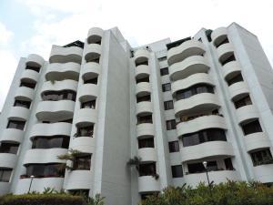 Apartamento En Ventaen Caracas, Colinas De Valle Arriba, Venezuela, VE RAH: 18-10048