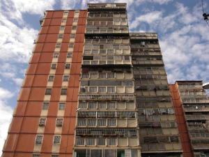 Apartamento En Ventaen Carrizal, Colinas De Carrizal, Venezuela, VE RAH: 18-10164