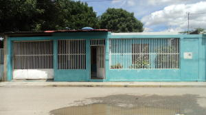 Casa En Ventaen Barquisimeto, Parroquia Concepcion, Venezuela, VE RAH: 18-10086