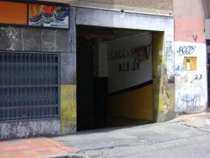 Local Comercial En Alquileren Caracas, La Candelaria, Venezuela, VE RAH: 18-10071