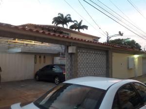 Casa En Ventaen Barquisimeto, Parroquia Juan De Villegas, Venezuela, VE RAH: 18-10057
